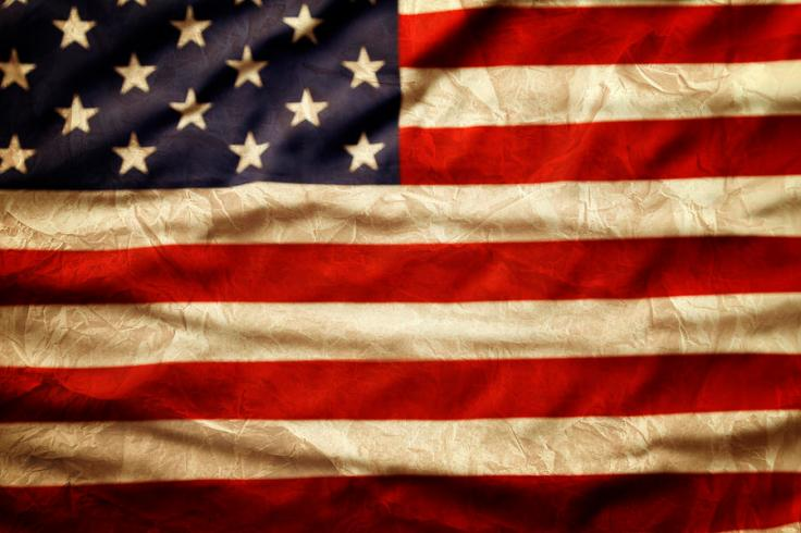 14-american-flag-les-cunliffe
